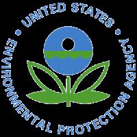EPA-Client