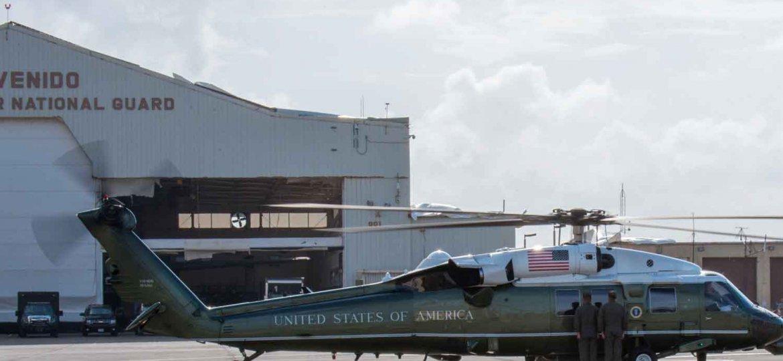 Marine-One,-MV-22-Aircraft-Maintenance