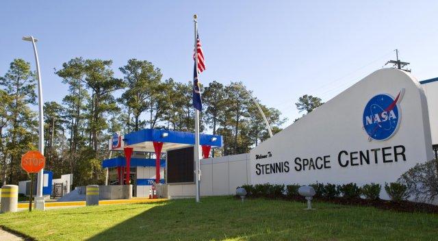stennis-space-center-gate