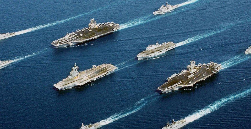 Seaport NG