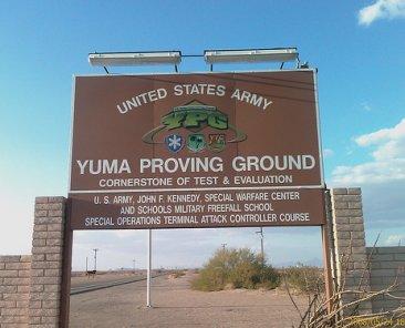 Yuma2
