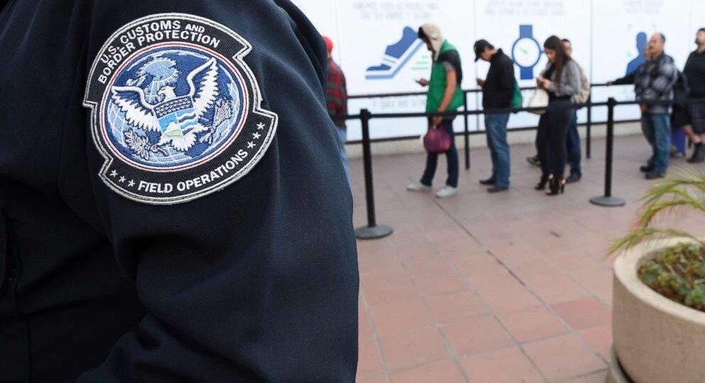 us-customs-border-protection-ap-mem-170726_16x9_992