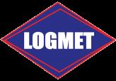 LOGMET